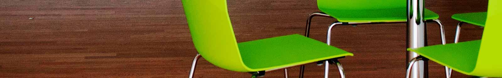 was ist ergonomie anwendungsbereiche st galler medizinische fachschule. Black Bedroom Furniture Sets. Home Design Ideas